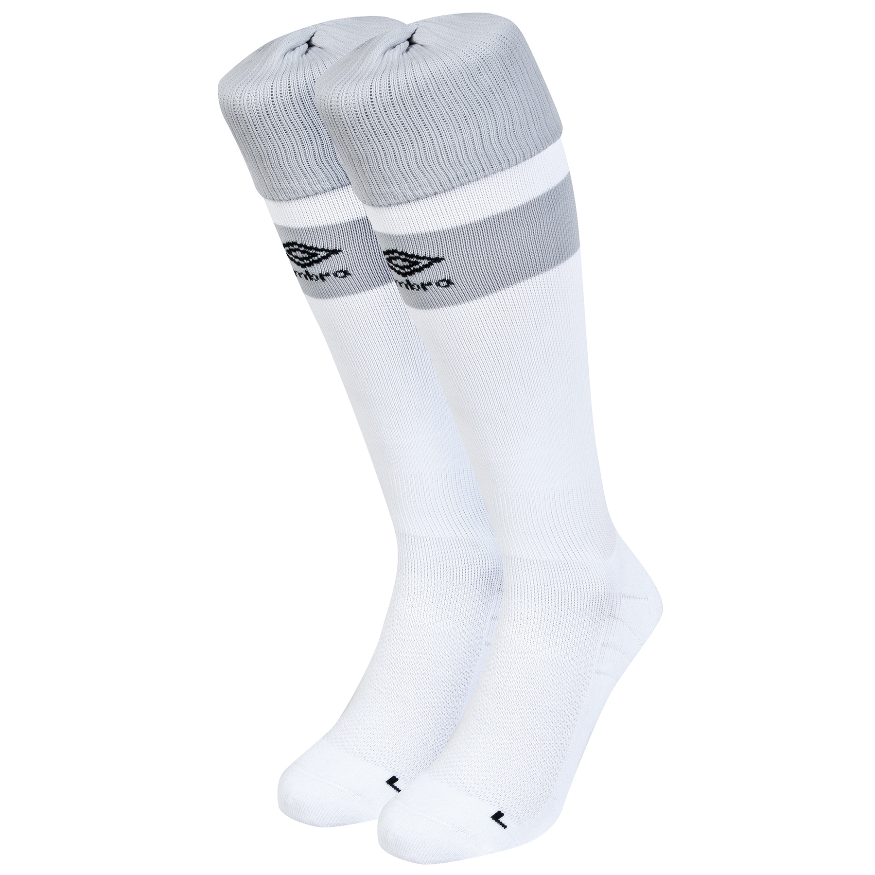 Everton Away Sock 2015/16