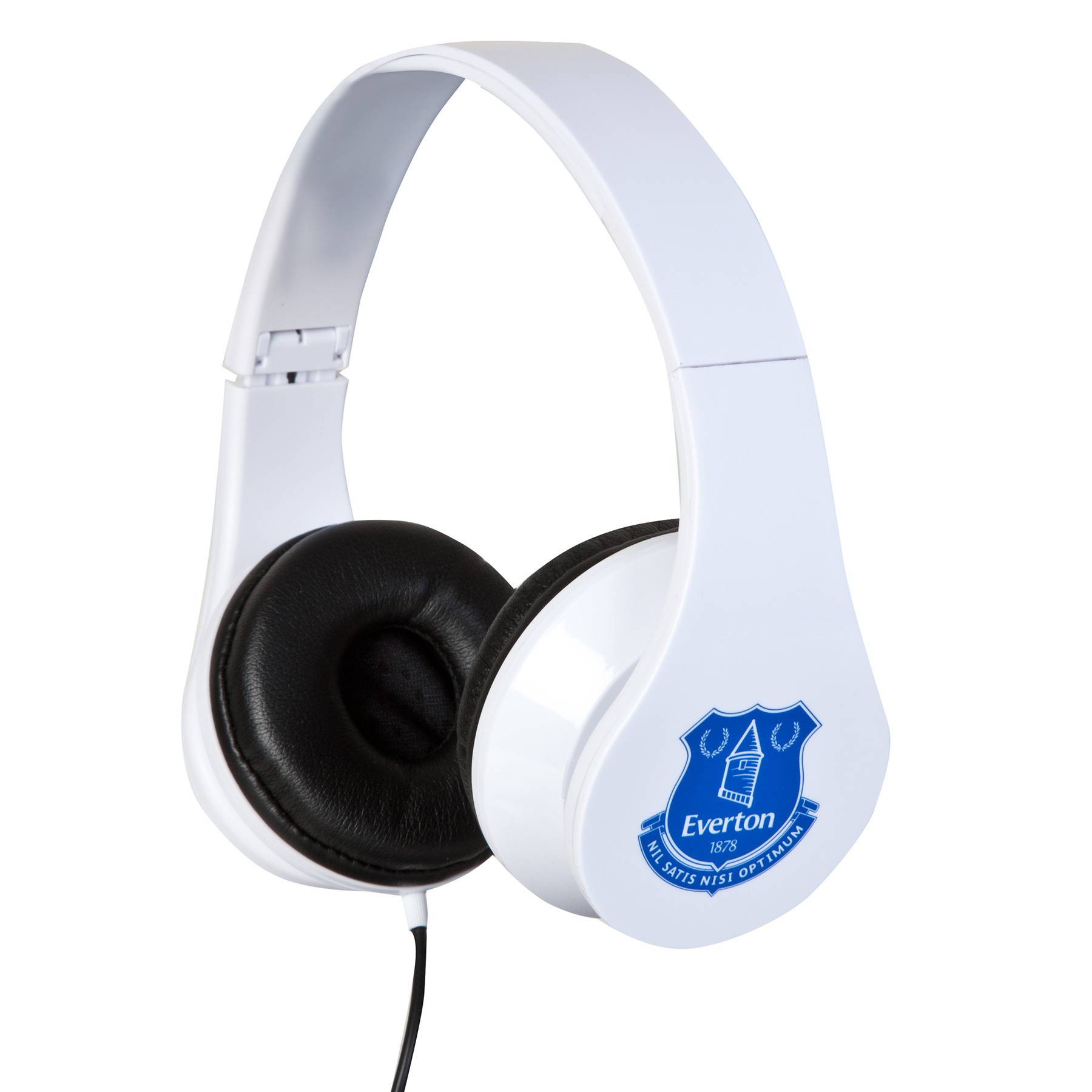 Everton Headphones