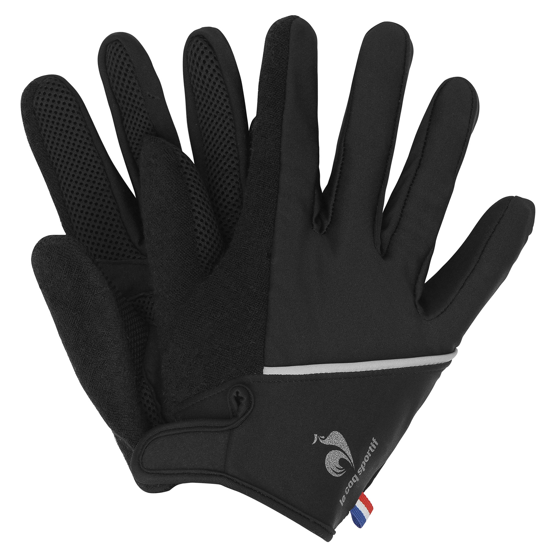 Le Coq Sportif Performance Resson Gloves
