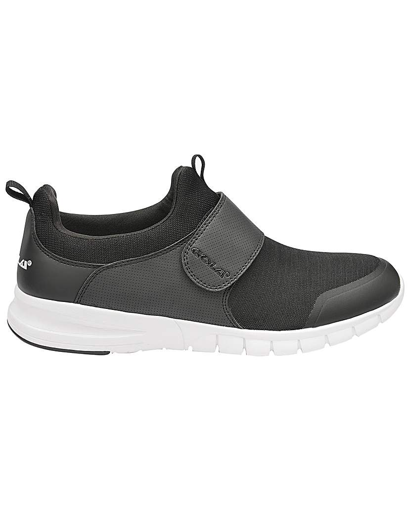 Gola Lupus mens sports trainers