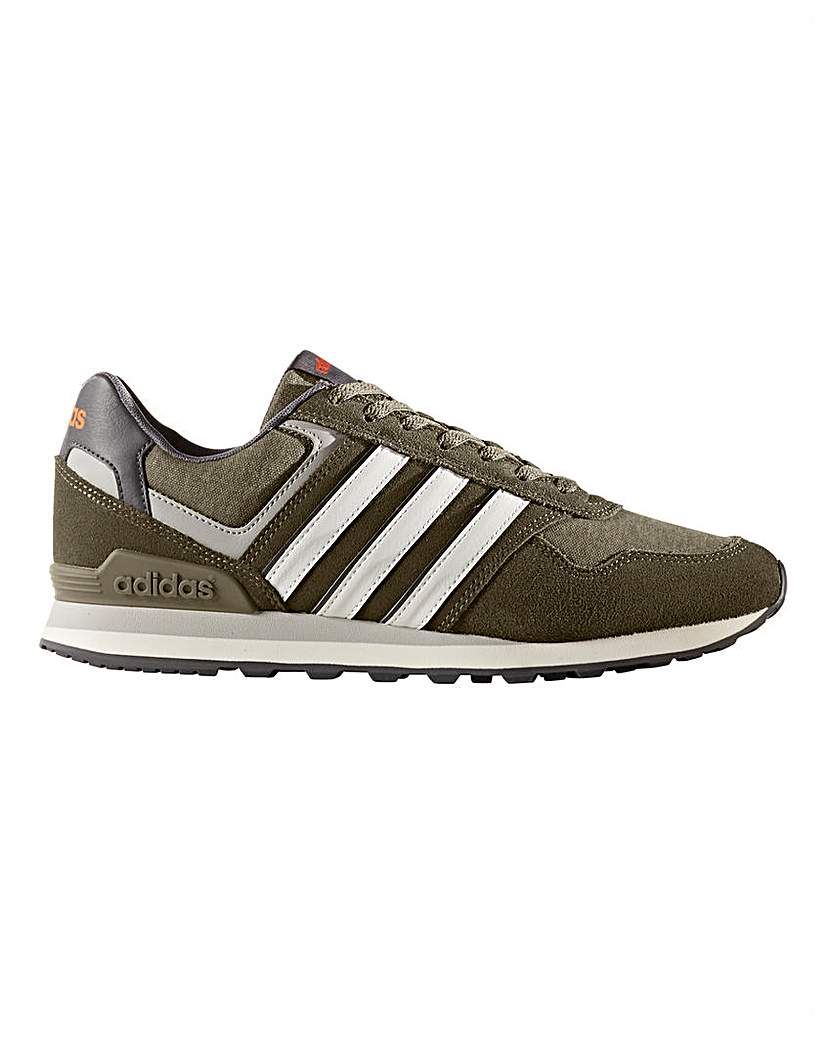 Adidas 10K Trainers