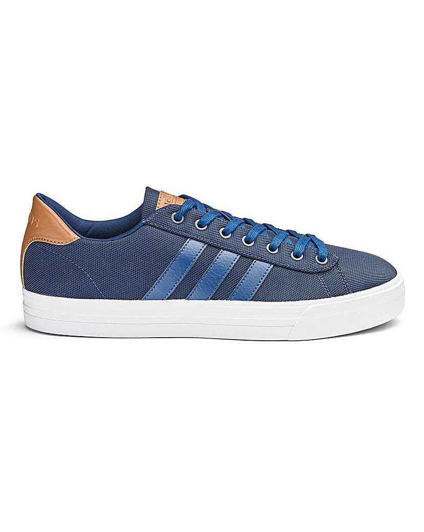 Adidas Cloudfoam Super Daily Trainers