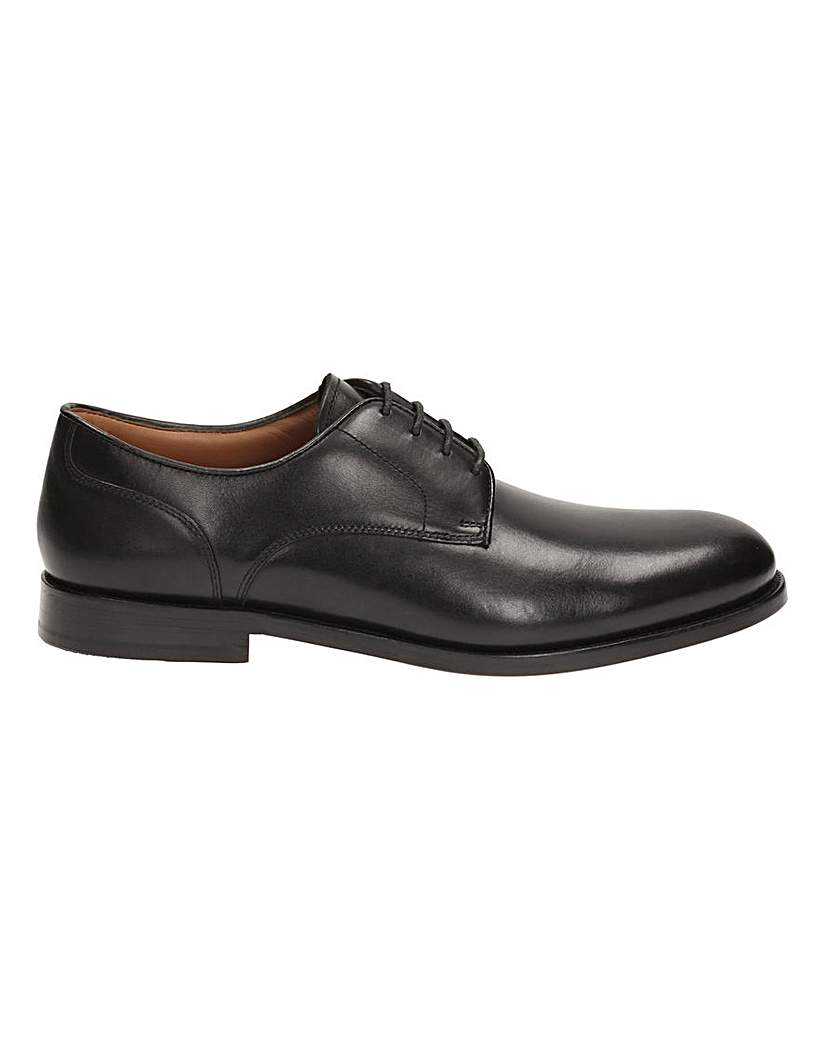 Clarks Coling Walk Shoes G fitting