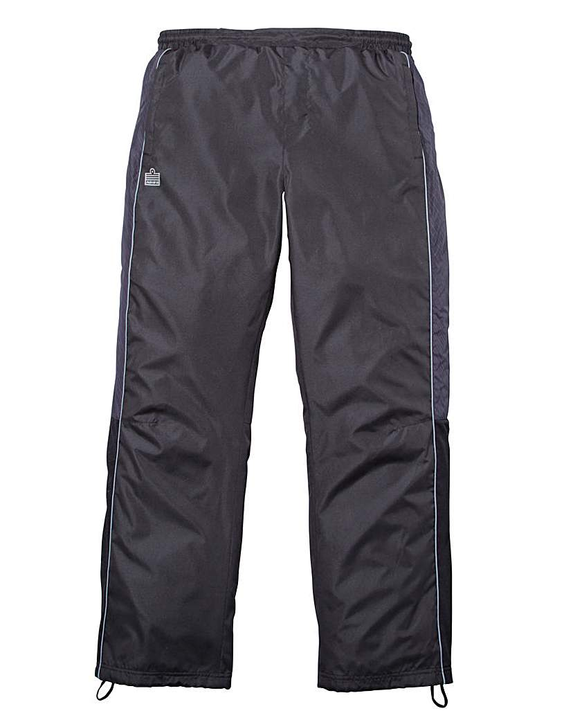 Admiral Performance Woven Pants 29in