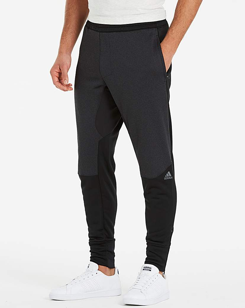 adidas Electric Jog Pant