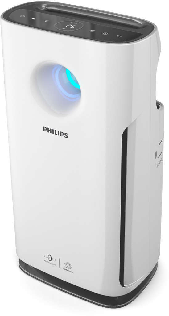Philips AC3256/60 3000 Series Air Cleaner