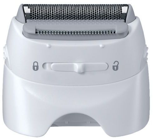 Braun 67030799 Shaving Head Unit