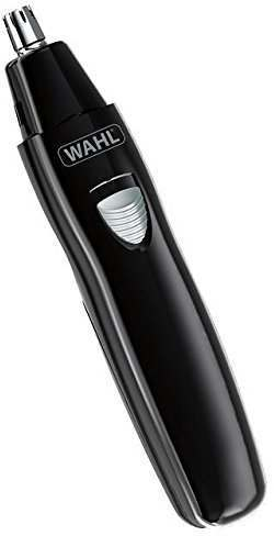 Wahl 9865-804 Nose & Ear Trimmer