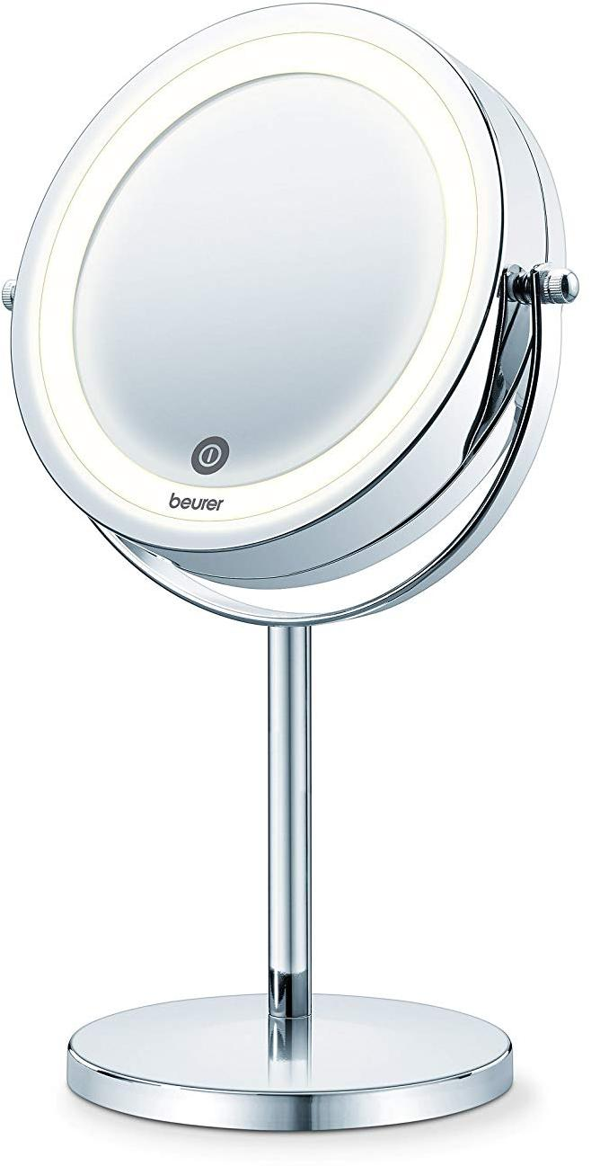 Beurer BS55 Illuminated Cosmetics Mirror