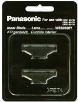 Panasonic WES9850 Cutter