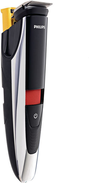 Philips BT9280/33 Series 9000 Laser Guide Waterproof Beard Trimmer