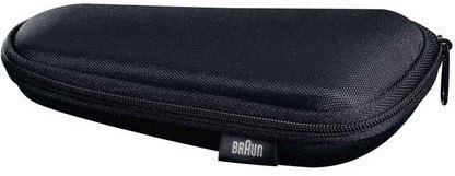 Braun 81406969 Series 5, °CoolTec Travel Case