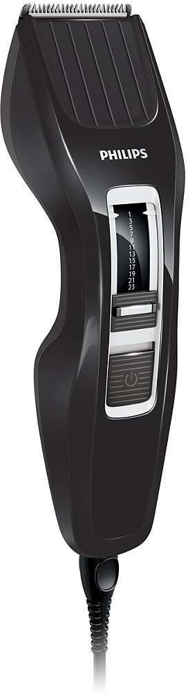Philips HC3410/13 Series 3000 (Mains Only) Hair Clipper