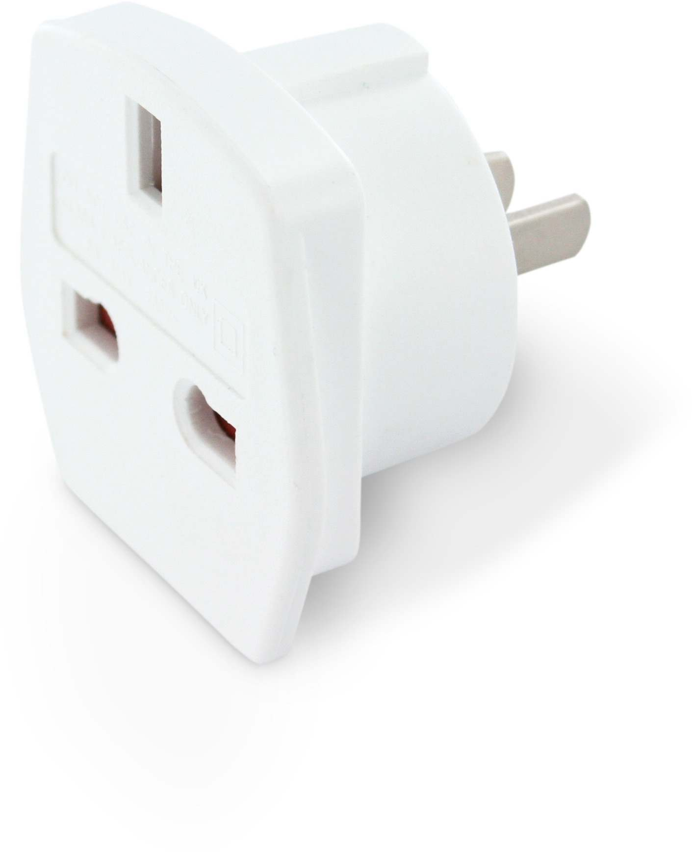 Shavers US Travel Adaptor
