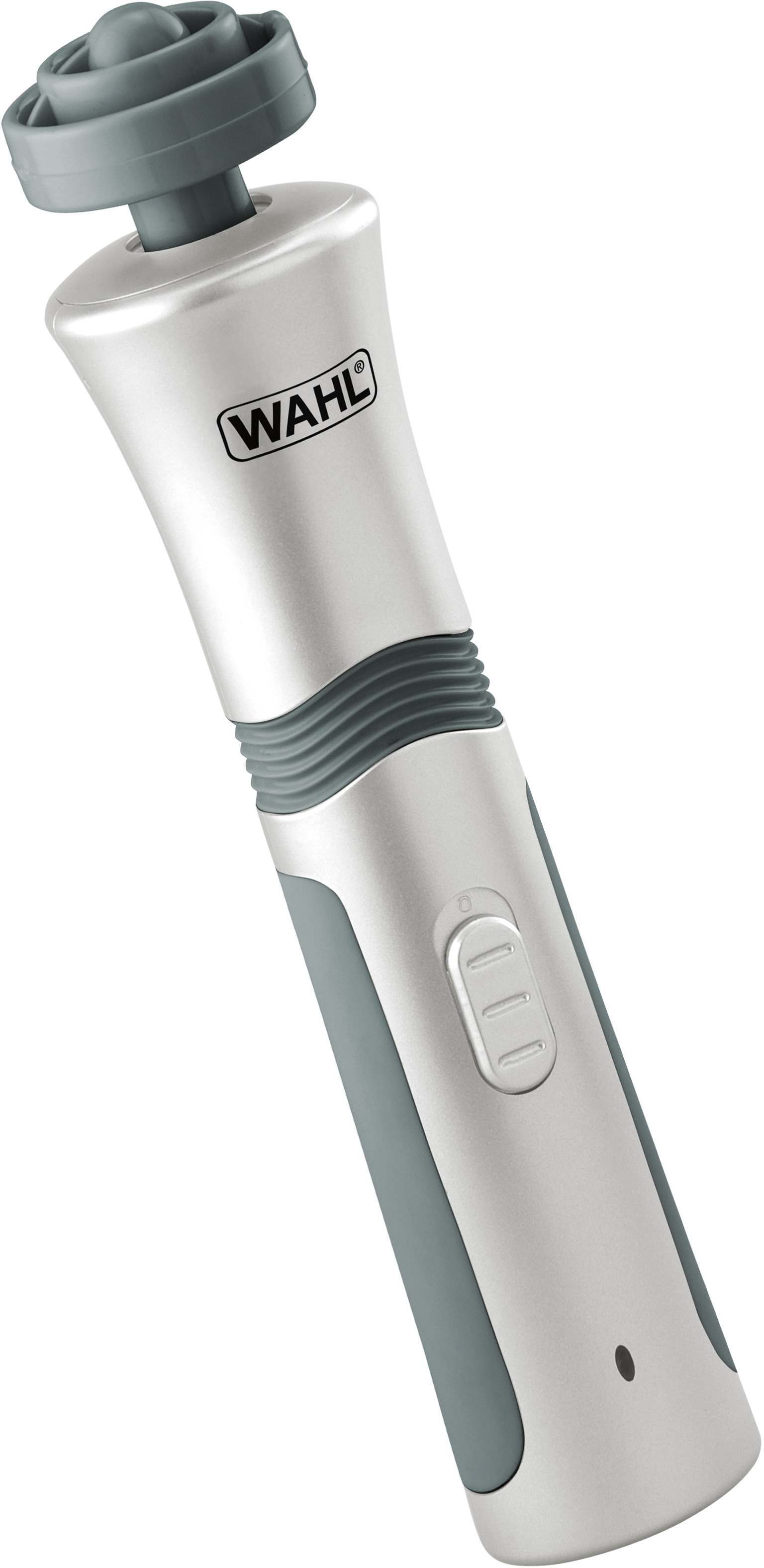 Wahl 4294-027 Flex Rechargeable Massager