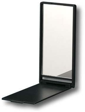 Braun 67001621 Travel Mirror