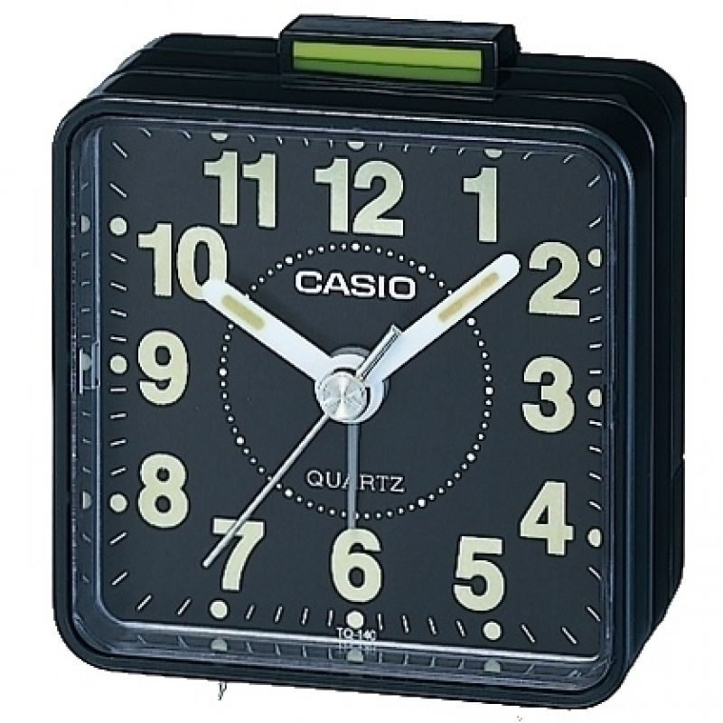 Casio Clocks Alarm