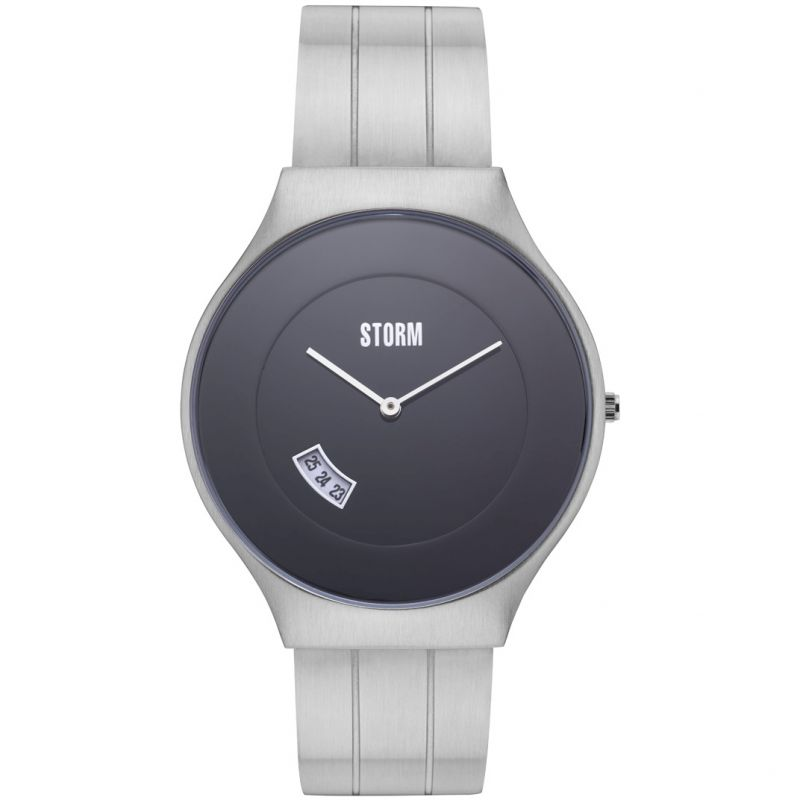 Mens Storm Cody Watch