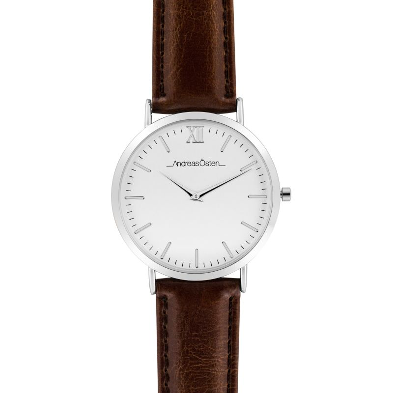 Mens Andreas Osten Watch