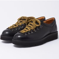 M121 Walking Shoe - Black