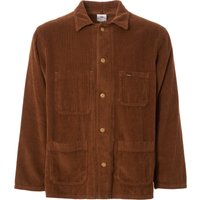French Jum Jacket - Brown