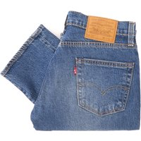 511 Slim Fit Jeans - Sixteen