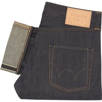 ED-SL Rainbow Selvedge Denim Jeans