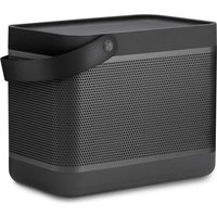 B&O Beolit 17 Stone Grey Portable Bluetooth Speaker