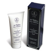 Taylor of Old Bond Street Shaving Cream Tube (75g) - Mr Taylor