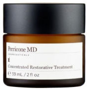 Perricone Md Concentrated Restorative Treatment (59ml)