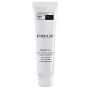 PAYOT Crème N°2 Anti-Irritant Anti-Redness Treatment Care 30ml