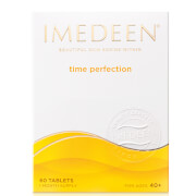 Imedeen Time Perfection (60 Tablets) (Age 40+)