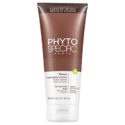 Phytospecific Curl Hydration Mask (200ml)