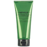 Neville Strengthening 2-in-1 Shampoo and Conditioner (200ml)