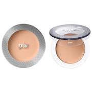 PUR Disappearing Act Concealer - Light