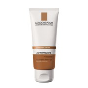 La Roche-Posay Anthelios Cream-Gel Self-Tanner 100ml