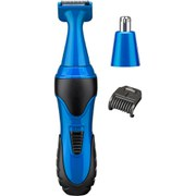 BaByliss For Men Mini Trimmer - Blue