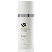 Green People Age Defy+ Tinted DD Moisturiser SPF15 - Light (30ml)
