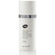 Green People Age Defy+ Tinted DD Moisturiser SPF15 - Medium (30ml)