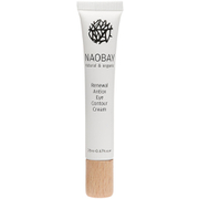 NAOBAY Antiox Eye Contour Cream 20ml