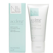 Dr. Nick Lowe acclenz Deep Down Clearing Mask 50ml