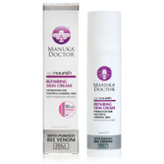 Manuka Doctor ApiNourish Repairing Skin Cream 50ml