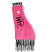 WetBrush Cleaner (Various Shades) - Pink