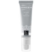 The Hero Project Double Blur HD Ready Skin Perfector 30ml