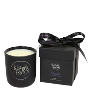 Kiss the Moon Aromatherapy Soy Candle - Dream (240ml)