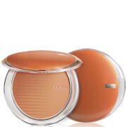 PUPA Desert Bronzing Powder (Various Shades) - Heavy Gold