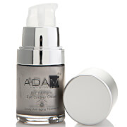 Adam Revolution Bio-Intelligent Eye Contour Cream