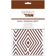 SKINNY TAN Dual Sided Application Mitt