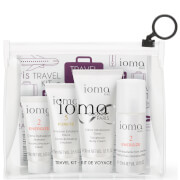 IOMA Travel Collection 85ml