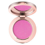 delilah Colour Blush Compact Powder Blusher 4g (Various Shades) - Opera